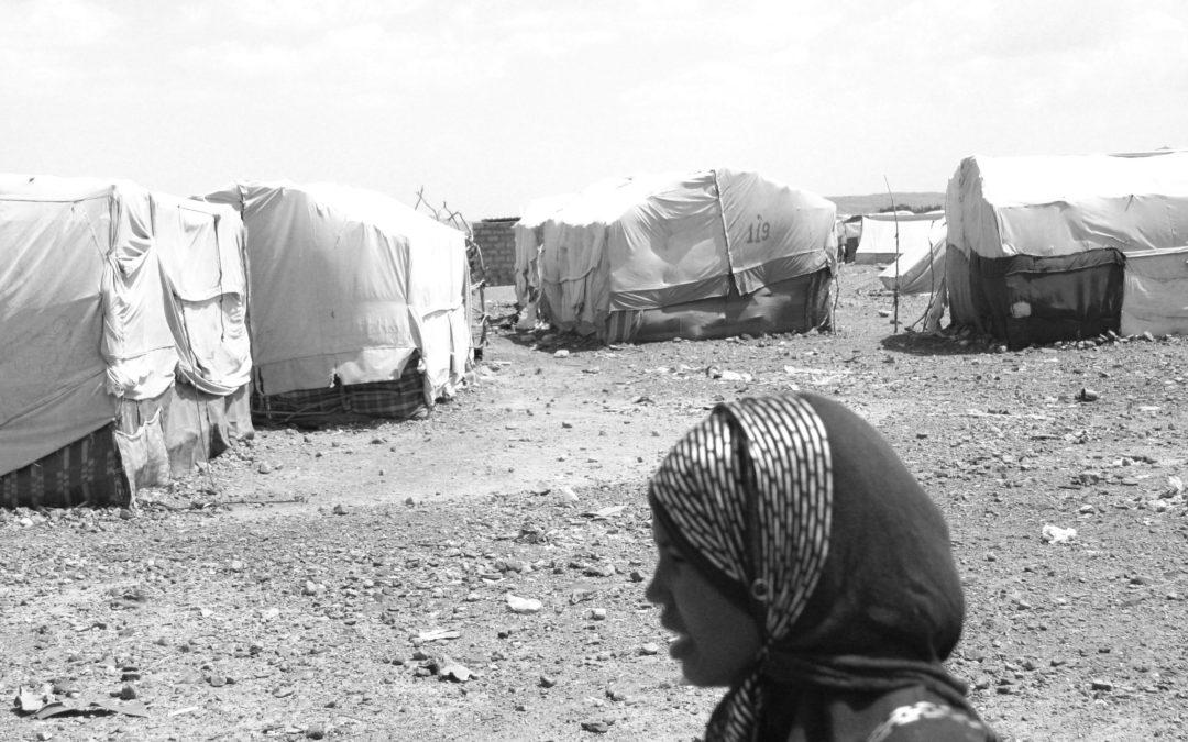 Yemen: la malnutrizione uccide più delle bombe