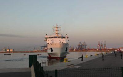 Lettera aperta al Presidente Mattarella sulla chiusura dei porti e sui respingimenti