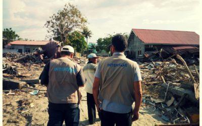 2019: ci aspetta un anno di bisogni umanitari ancora in crescita