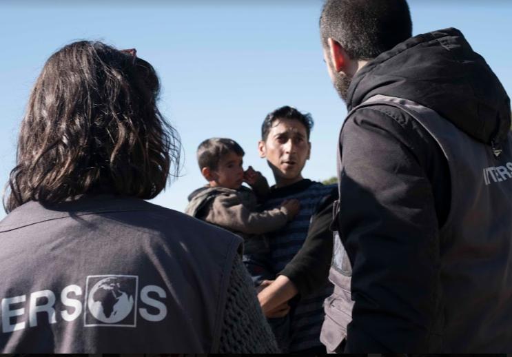 Migranti e rifugiati: un Global Compact che impegna tutti