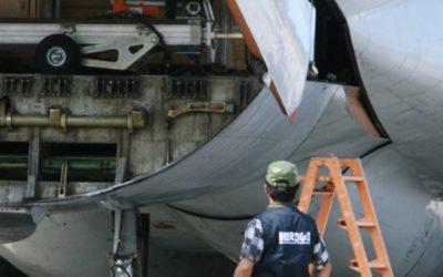 Emergenza Indonesia: aggiornamenti dal nostro team sul campo