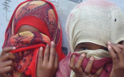 In Yemen e in Afghanistan, dove l'attesa di pace è uno stato di vivere
