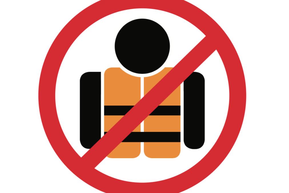 United Against Inumanity – La criminalizzazione dell'asilo in Europa