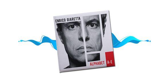 """Enrico Giaretta, il """"cantaviatore"""", sostiene """"La scuola salva la vita"""""""