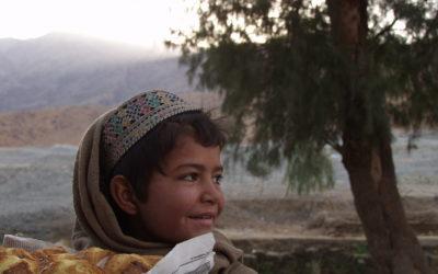 Afghanistan: la guerra cronica che il mondo dimentica