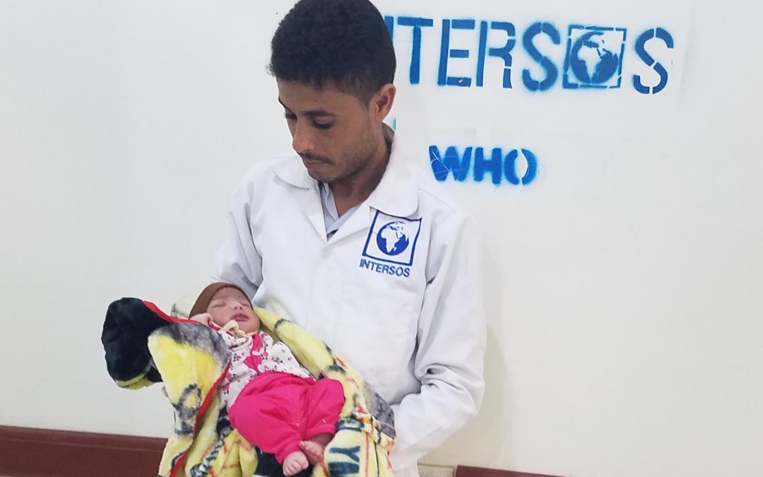 Yemen, cinque anni di guerra affliggono un popolo in emergenza