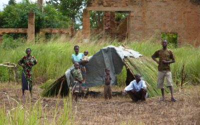 South Sudan and coronavirus: health system at risk of collapse