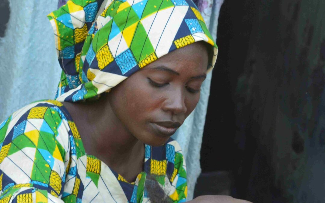 Nigeria, Boko Haram. Paura e povertà dopo gli attacchi. Poi la svolta