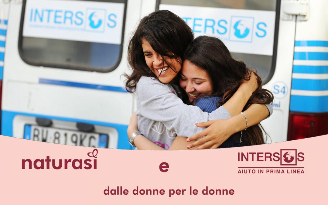 Prodotti solidali e inclusione lavorativa, NaturaSì aiuta le donne migranti